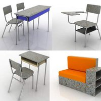Recycled PVC Plastic Sheets For Furniture