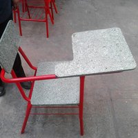 Recycled Plasitc Sheets For Study Tables And Benches