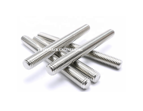 2 Inch Acme Threaded Rod
