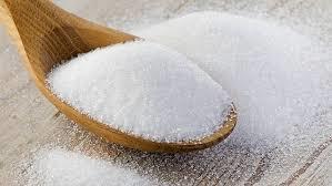 Sugar ICUMSA 45
