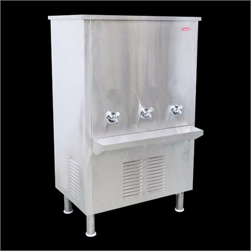 FSS150-150 Commercial Water Cooler