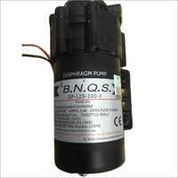 BNQS Domestic RO Pump