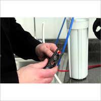 RO Plant Repairing Services