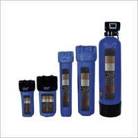 Industrial Alkaline Water Purifier
