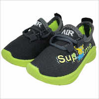 Boys Casual Sport Shoes