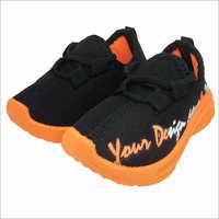 Boys Fashion Sport Shoes