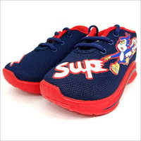 Boys Casual Running Shoes