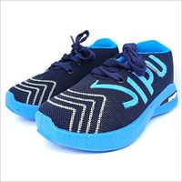 Boys Stylish Running Shoes