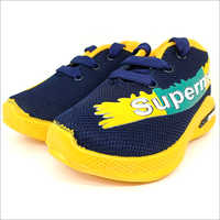 Boys Casual Shoes
