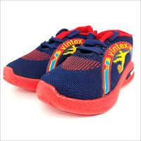 Boys Outdoor Casual Shoes