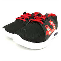 Boys Fancy Breathable Sport Shoes