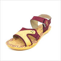 Boys Casual Sandals