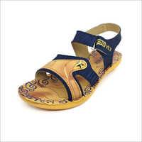 Kids Comfortable Sandals