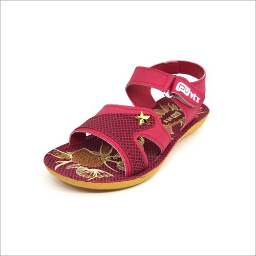 Kids Outdoor Sandals