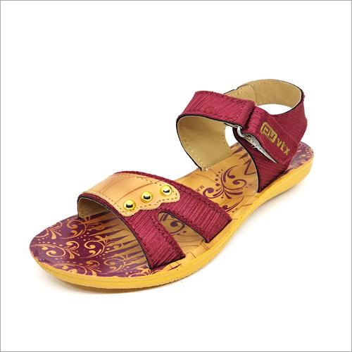 Girls Comfortable Sandals
