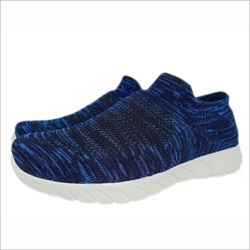 Mens Fashion Sport Shoes