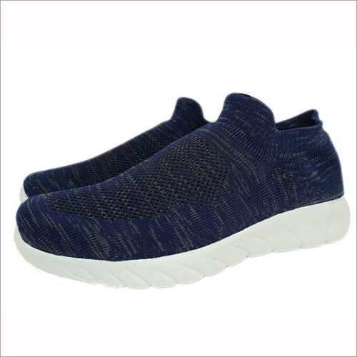 Mens Mesh Sport Shoes