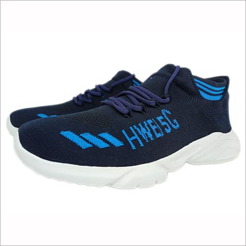Mens Stylish Running Shoes