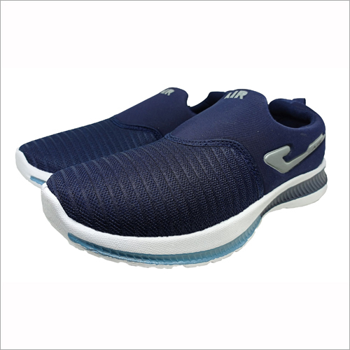 Mens Gym Running Shoes