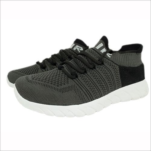 Mens Lightweight Running Shoes
