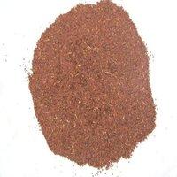 Lajwanti Extract (Mimosa Pudica  Extract)