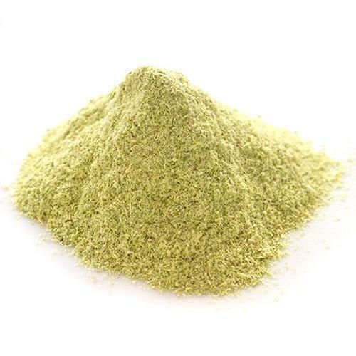 Lemon Grass Extract (Cymbopogon Citratus Extract)