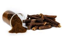 Licorice Extract (Glycyrrhiza Glabra Extact Extract)