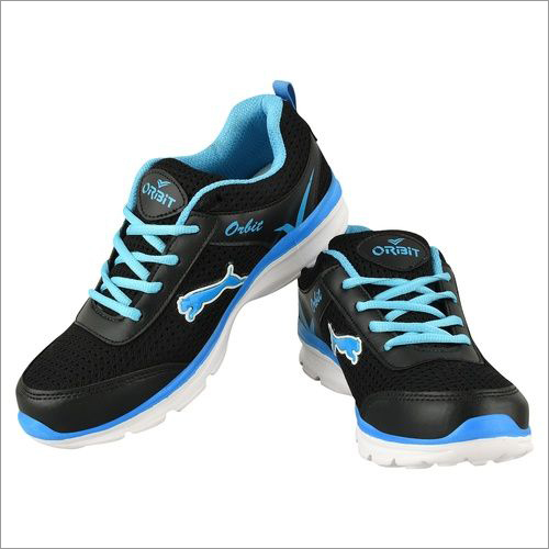 Ladies Low Ankle Gym Shoes