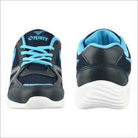 Mens Low Ankle Sports Shoes