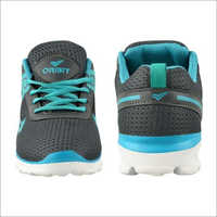 Mens Low Ankle Comfortable Sports Shoes