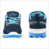 Mens Low Ankle Running Shoes