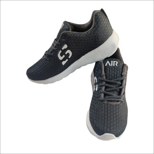 Mens Mesh Running Shoes