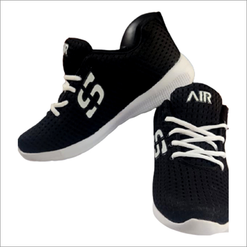 Mens OMX Series Sports Shoes