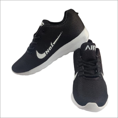 Mens Casual Wear Running Shoes