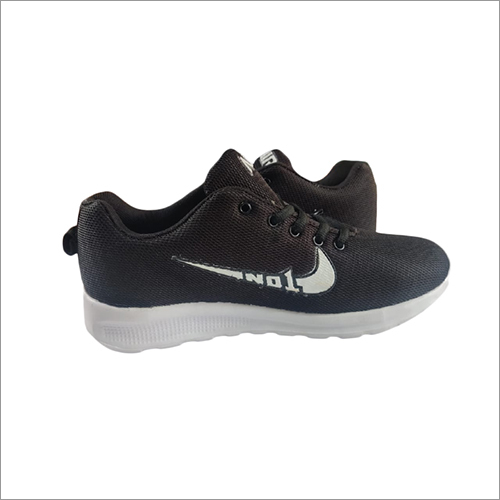Mens Casual Wear Sports Shoes