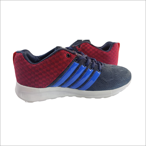 Mens Comfortable Sports Shoes
