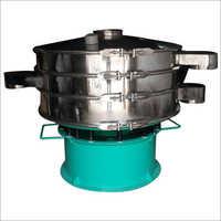 440V Vibratory Sifter