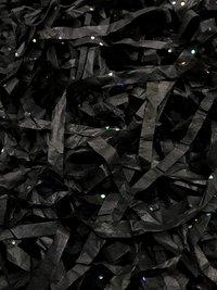 Paper Grass, Shredded Paper, Confetti Paper, Crinkle Paper