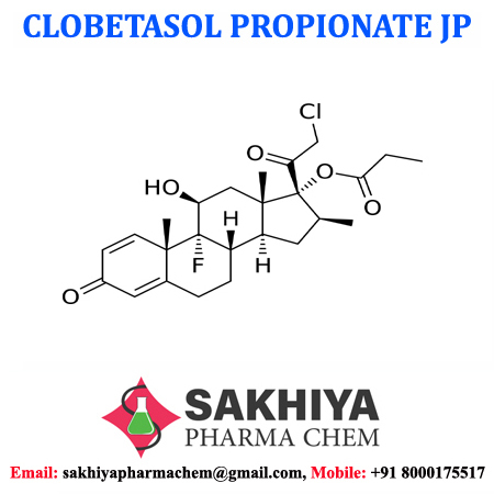 Clobetasol
