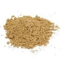 Lodhra Extract (Symplocos Racemosa  Extract)