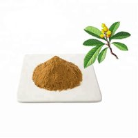 Mangolina-bark-extracts (Magnolia Officinalis Extract0loquat Leaves Extract (Eriobotrya Japonica Extract)