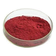 Lycopene Extract (Tomato Extract)