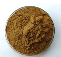 mangolina-bark-extracts (Magnolia officinalis Extract0