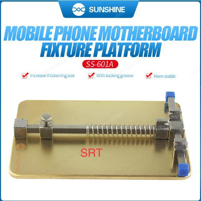 Sunshine 601a Pcb Stand