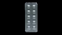 Bilastine 20 mg tablet