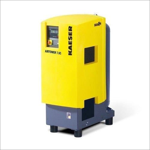 Sigma Used Air Compressor