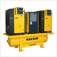 Sigma Air Centre Compressed Air Dryer