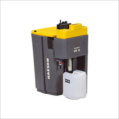 Condensate Treatment Separator