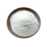 Maltase (Maltase Enzyme)