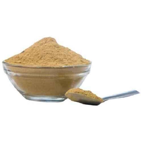 Mamejava Extract (Enicostemma Littorale Extract)